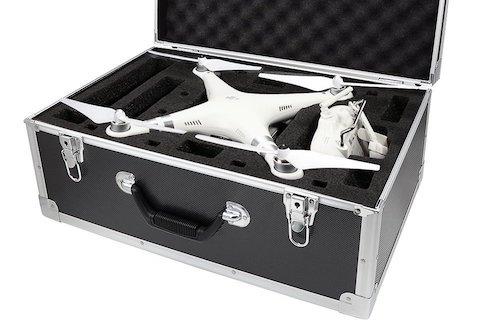 phantom-3-case