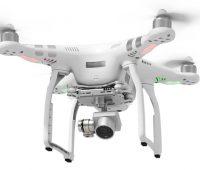 phantom-3-drone-comparison