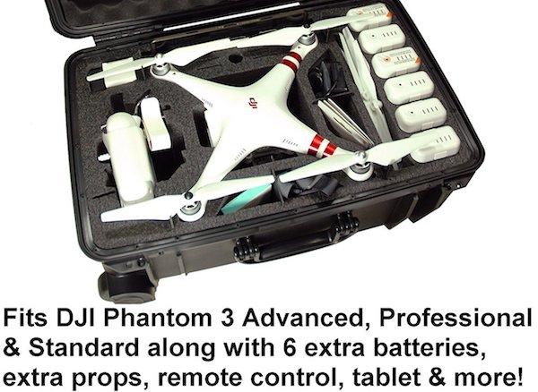 phantom-3-hard-case