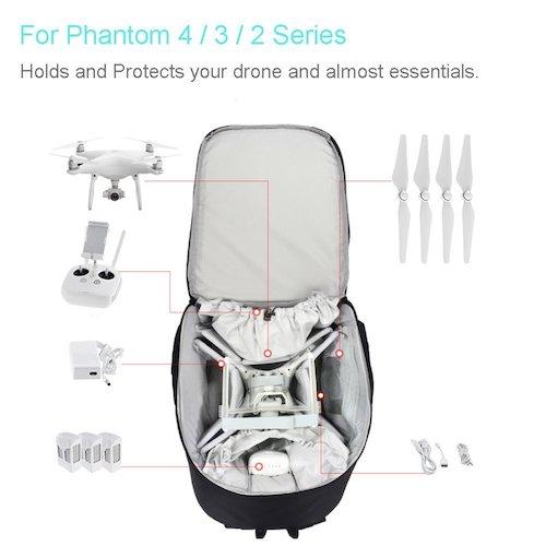 phantom-4-bakcpacks