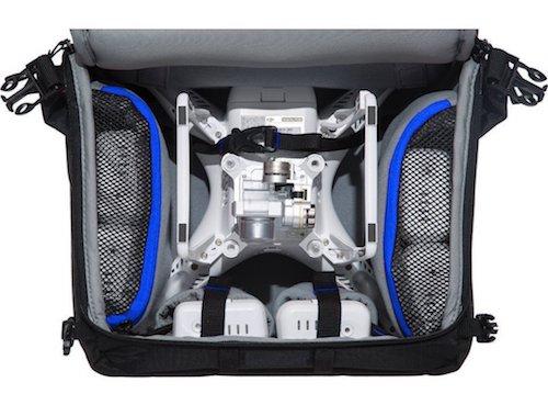 phantom-4-best-backpack