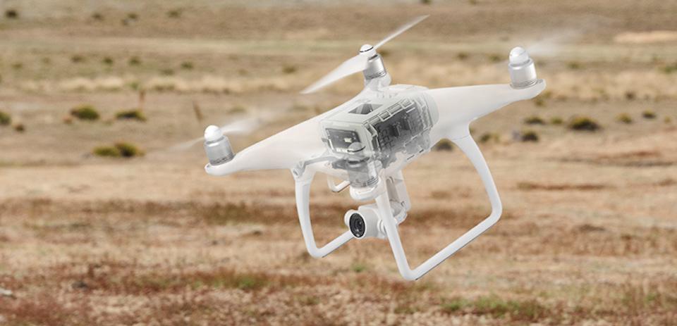 phantom-4-drone-comparison