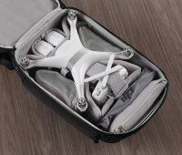 phantom-4-travel-cases