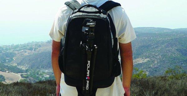 polarpro-mavic-drone-backpack
