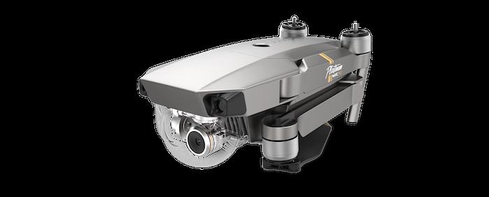 portable-drones