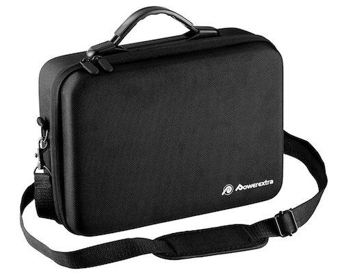 shoulder-bag-for-mavic