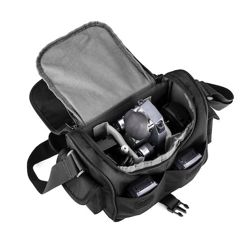 shoulder-bag-mavic-pro