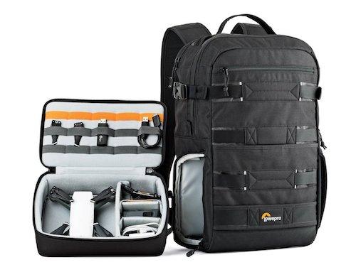 spark-backpack