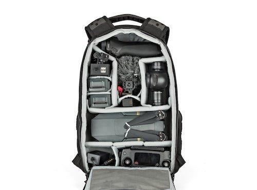 spark-backpacks