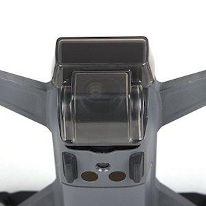 spark-camera-cover-accessory