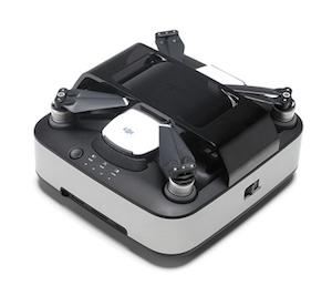 spark-charging-case
