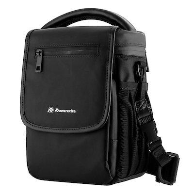 spark-portable-bag