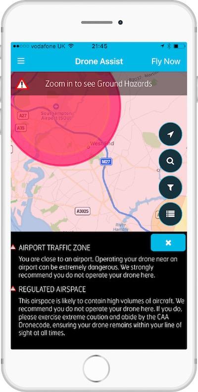 uk-drone-app