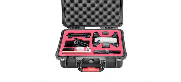 waterproof-carrying-case-spark
