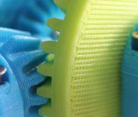 3d-printing-advantages