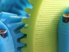 10 Advantages of 3D Printing