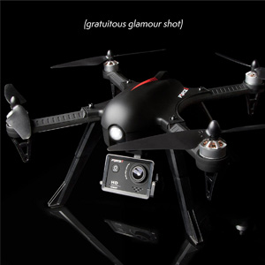 F100-Ghost-Quadcopter2