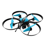 Force-1-U49W-Drone-Review