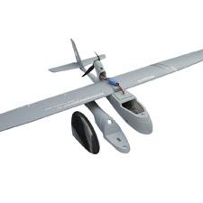 Volantex Fixed Wing FPV Raptor