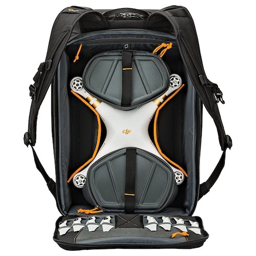 best-drone-backpack