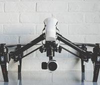 commercial-drone-pilot-schools