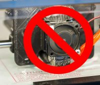 disadvantages-of-3d-printing