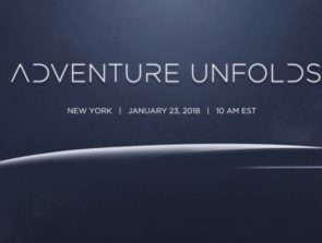 Mavic Air: DJI Rumored to be Releasing a New Drone
