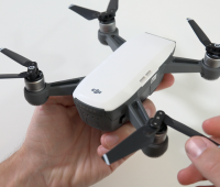 dji-spark-pros-and-cons