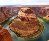 flying-drone-national-parks