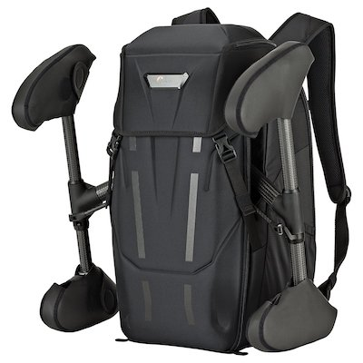 inspire-drone-backpack