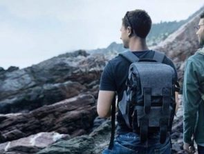 DJI Drone Cases and Backpacks
