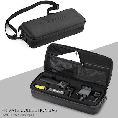 osmo-mobile-carry-bag