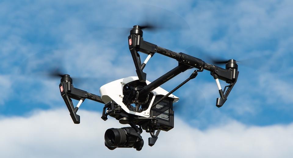 part-107-drone