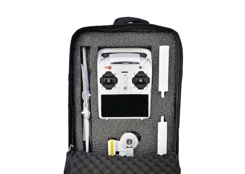 q500-case