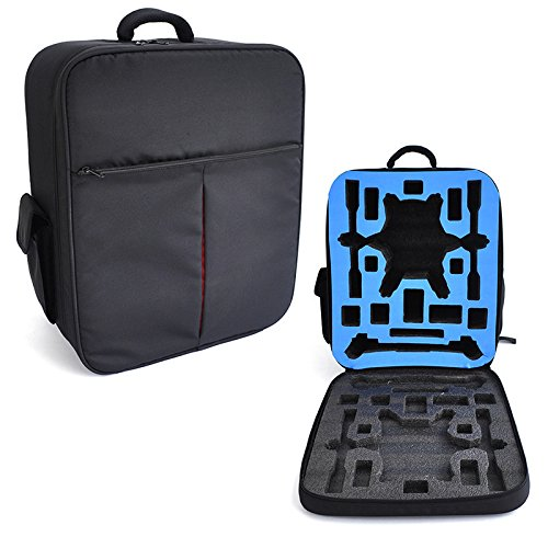 typhoon-backpack
