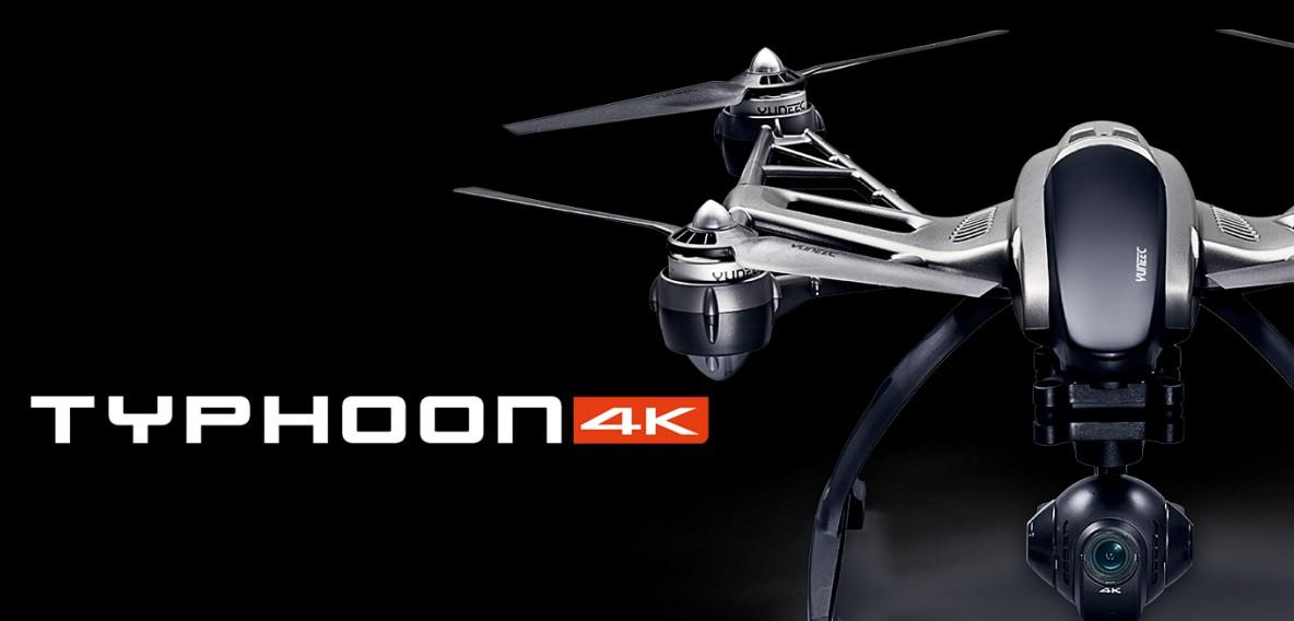 typhoon-drones