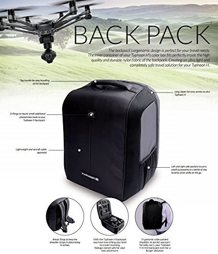typhoon-expandable-pack