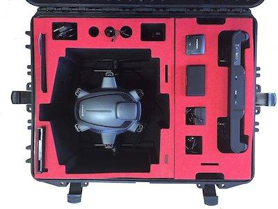 typhoon-pro-wheeled-case