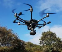 uses-of-drones