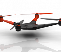 what-is-a-quadcopter