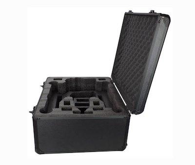 yuneec-hard-aluminum-case