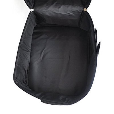 yuneec-typhoon-shoulder-bags
