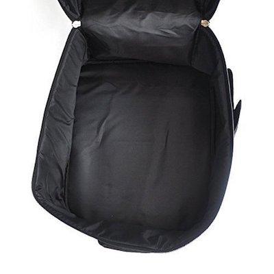 yuneec-typhoon-shoulder-bags