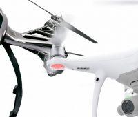 yuneec-vs-dji-drones