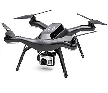 3dr-solo-quadcopter