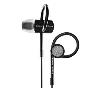 Bowers & Wilkins C5 Series 2 Earbuds