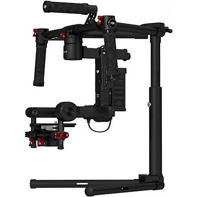 Top-DSLR-Gimbal-Stabilizer