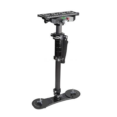 Laing Handheld Stabilizer 5-10kg Steadycam