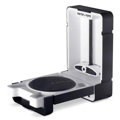 budget-Matter-and-Form-3D-Scanner