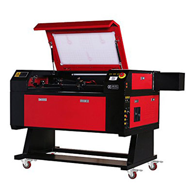 best-value-Laser-Engravers